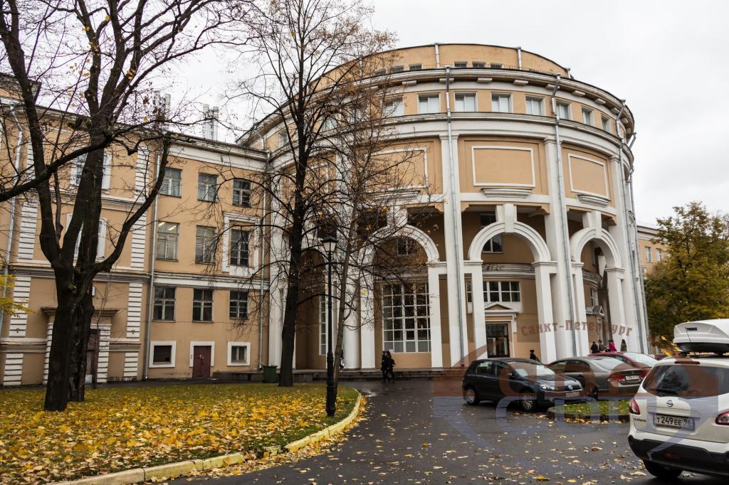 Санкт-петербургская государственная педиатрическая медицинская академия-однокурсники медицинская справка на маломерные суда