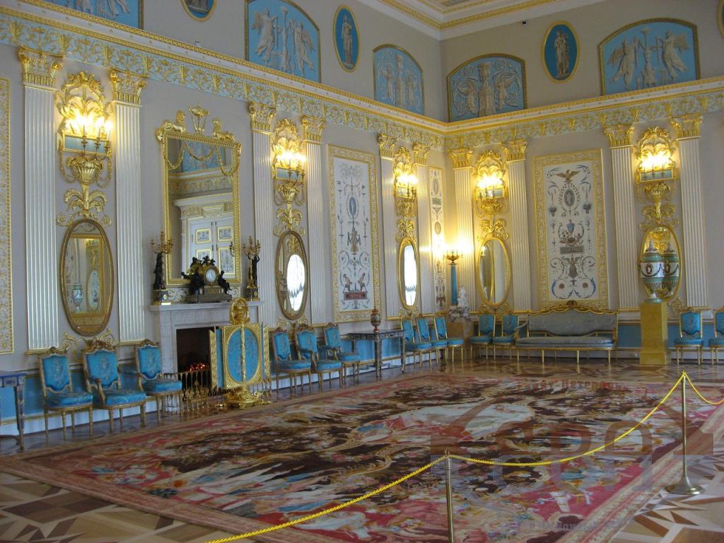 или хлопковое екатерининский дворец москва экскурсии оптимальному сочетанию натуральных