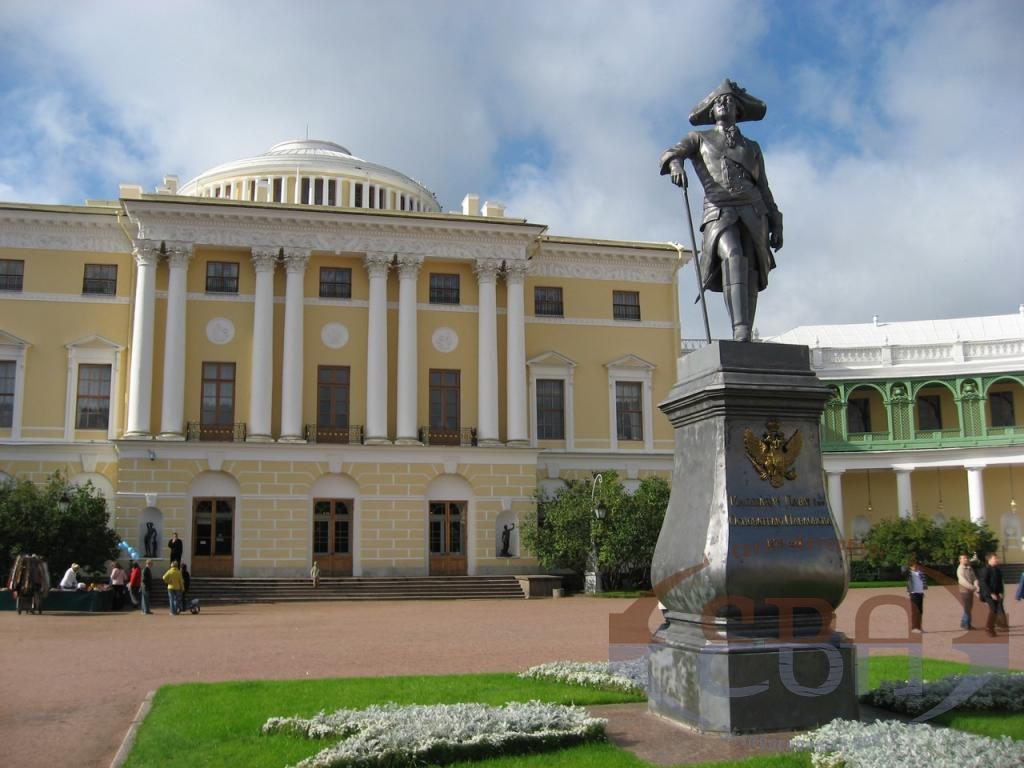 работа на лето для школьников санкт-петербург: